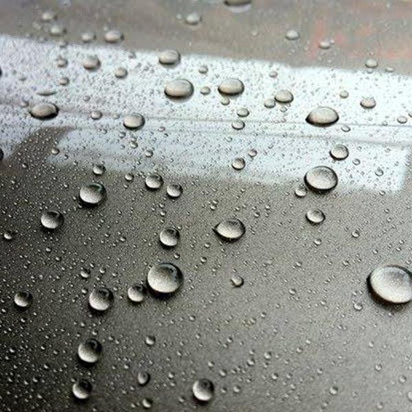 керамическое покрытие для автомобиля отзывы