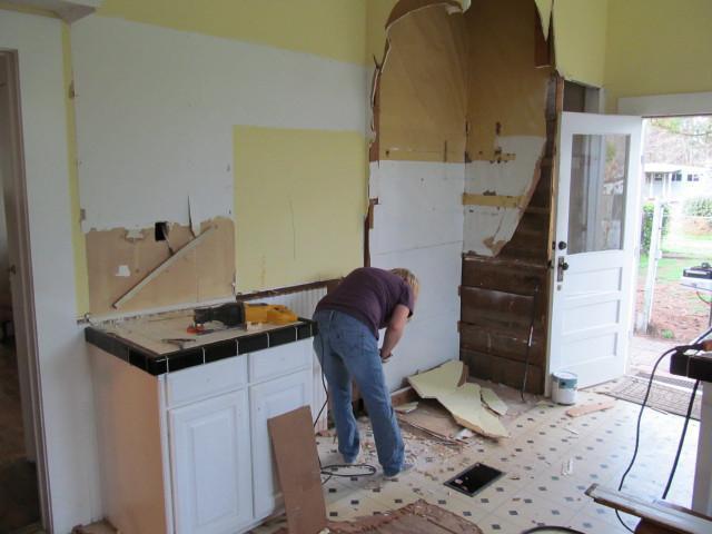 порядок переустройства и перепланировки жилого помещения