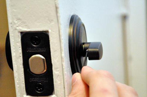 How To Change a Doorknob  Better Homes amp Gardens