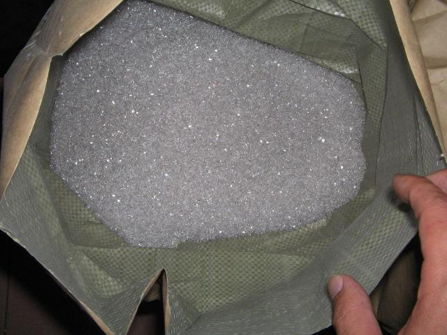 производство полипропиленовых мешков в россии