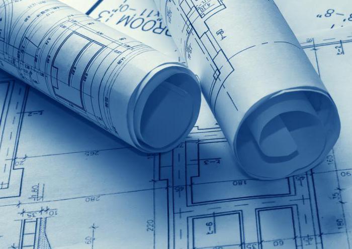 документы технического плана дом