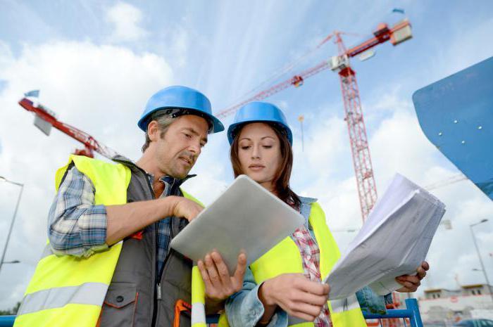 промышленная экспертиза зданий и сооружений
