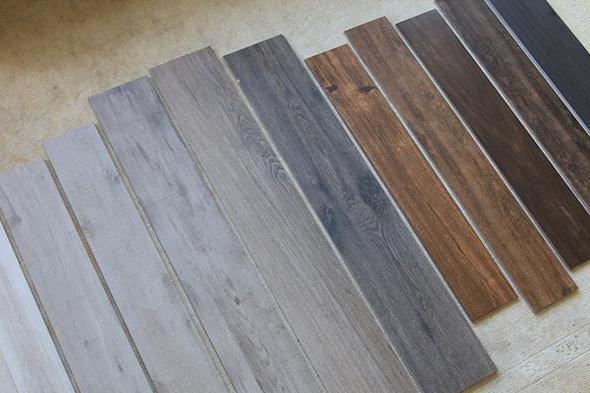 деревянный настил для улицы