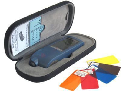 прибор толщиномер лакокрасочного покрытия