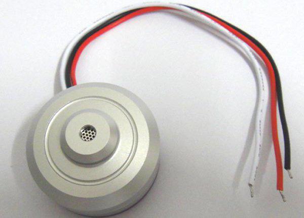 ip камеры видеонаблюдения с микрофоном