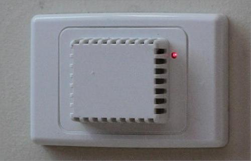 Термодатчики на включение, выключение: выбор, подключение, инструкция