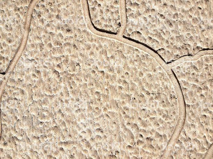 декоративная штукатурка цоколя дома под камень