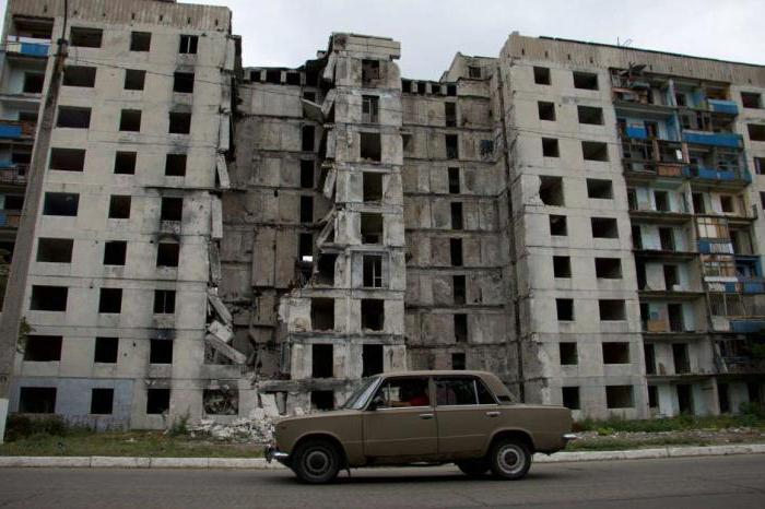 будут ли сносить одноподъездные девятиэтажки в москве
