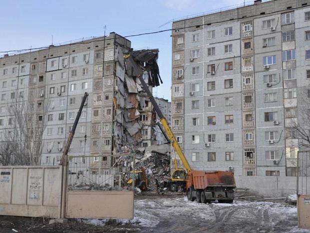 будут ли сносить панельные девятиэтажки в москве