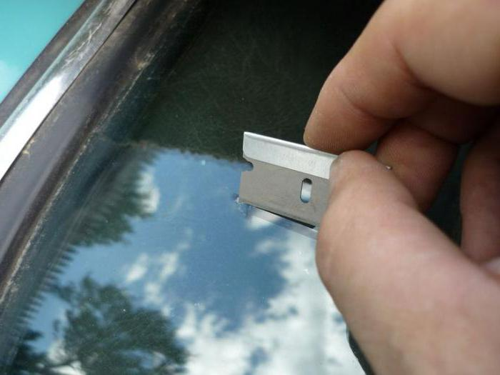 Проектор на лобовое стекло автомобиля купить спб
