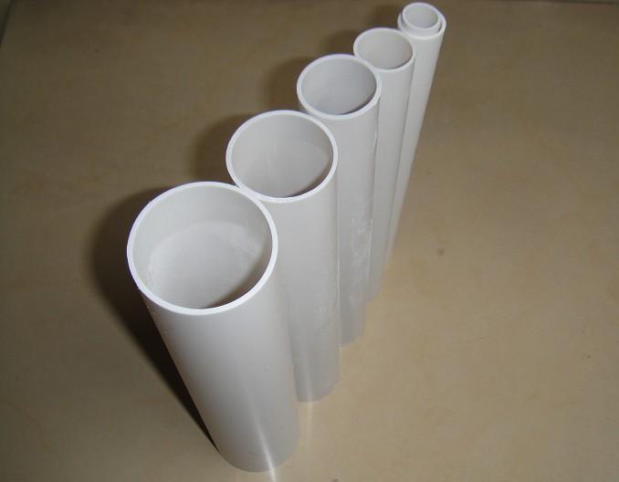 Homemade Wind Turbine Blades