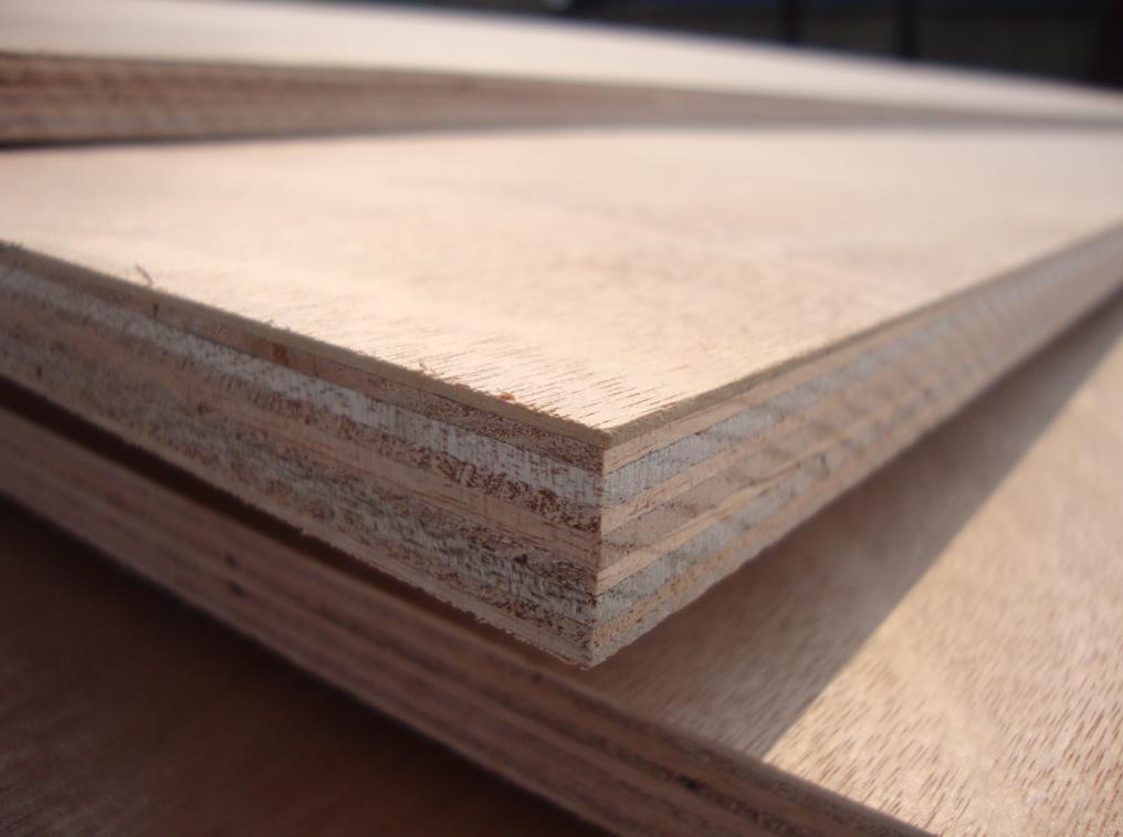 Как стелить фанеру на деревянный пол: выбор материала, технология и этапы работы