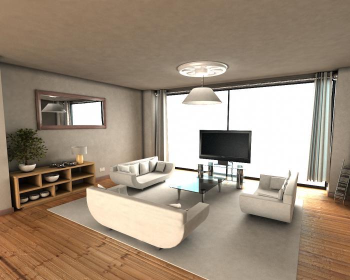 что такое апартаменты и чем они отличаются от квартиры