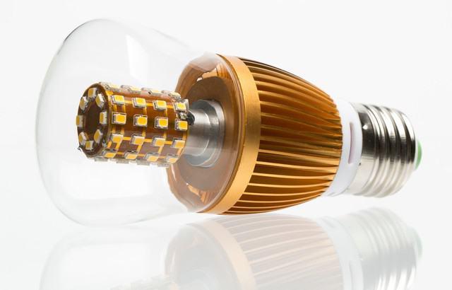 Ремонт светильников своими руками видео фото 168