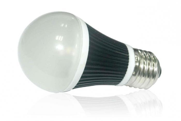 Как отремонтировать светодиодную лампу своими руками