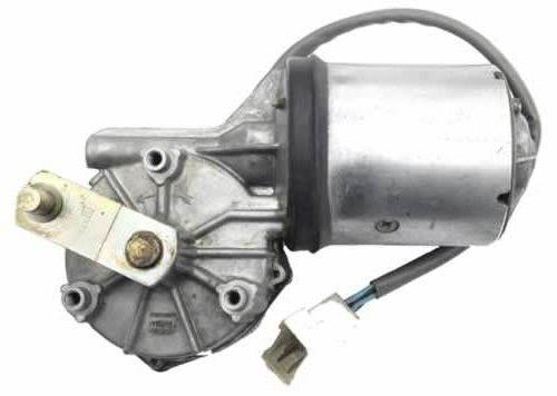 Секс механизмы на моторчиках
