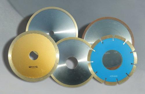 Резка керамогранита стеклорезом