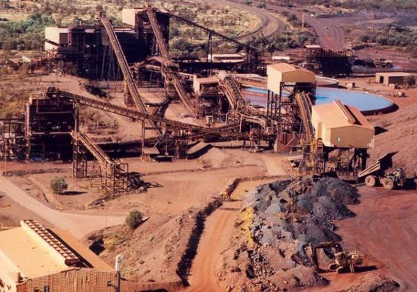 2020 india coal mining industry forecast