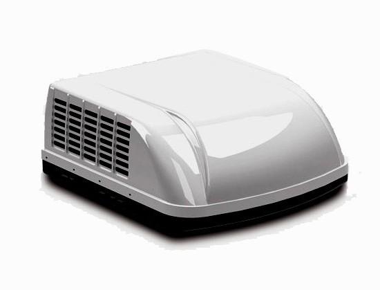 приточная вентиляция в квартире с фильтрацией как сделать
