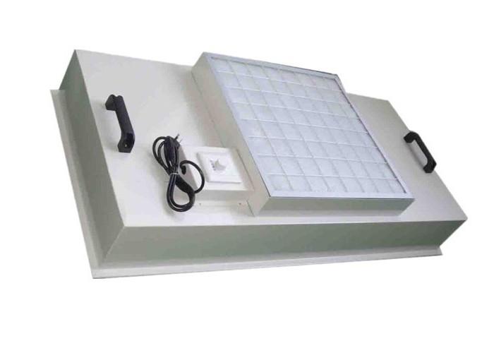 приточная вентиляция в квартире с фильтрацией селенга