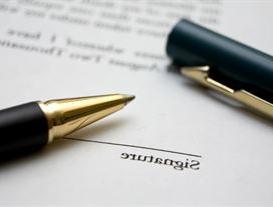 Порядок увольнения по соглашению сторон: плюсы и минусы