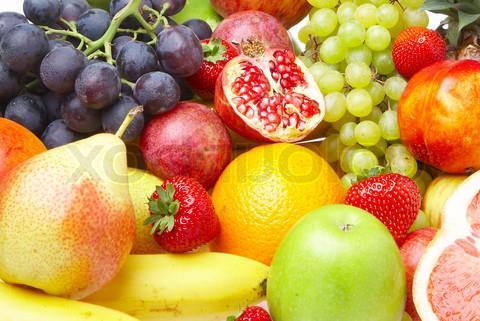 полезное питание что нельзя есть