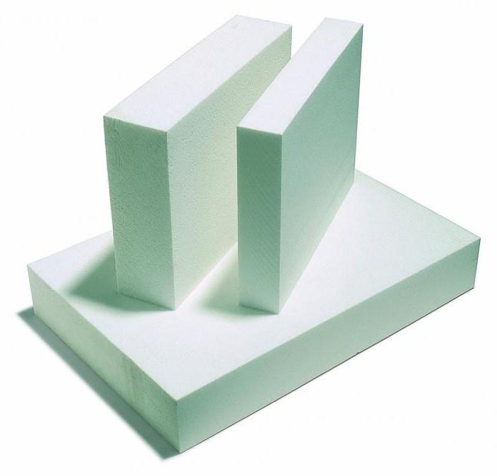 Пеноплекс 35: технические характеристики, цена плит 50 мм ...