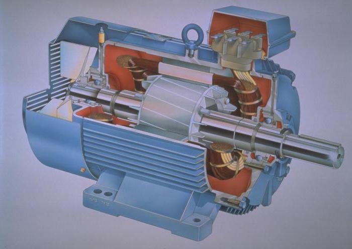 генератор не дает зарядку на аккумулятор