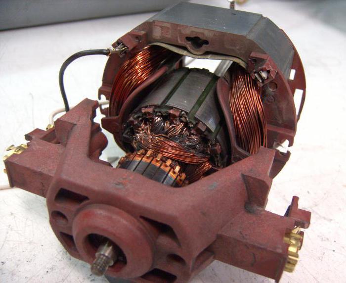 почему генератор не дает зарядку
