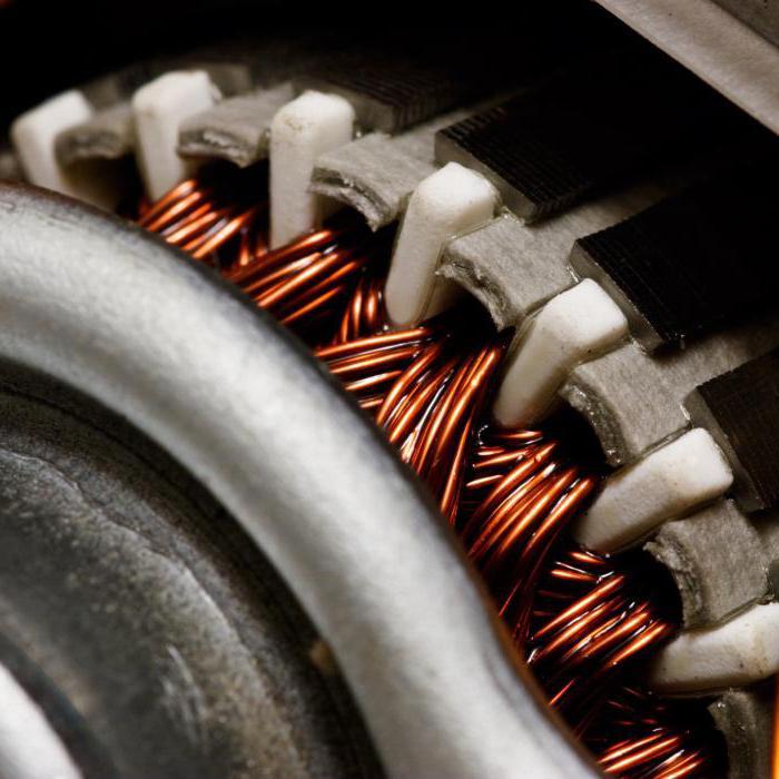 1025161 - Что делать если генератор не дает зарядку
