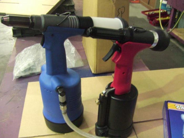 строительный пистолет hilti