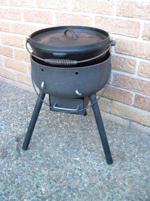 печка буржуйка своими руками из газового баллона