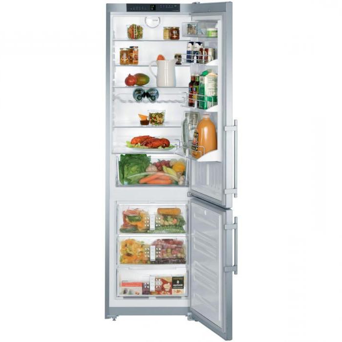 холодильник bosch kgn39vw10r отзывы владельцев