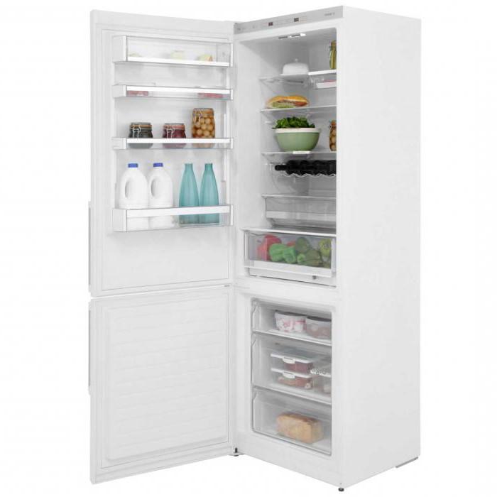 холодильник bosch kgn39nw19r двухкамерный белый отзывы
