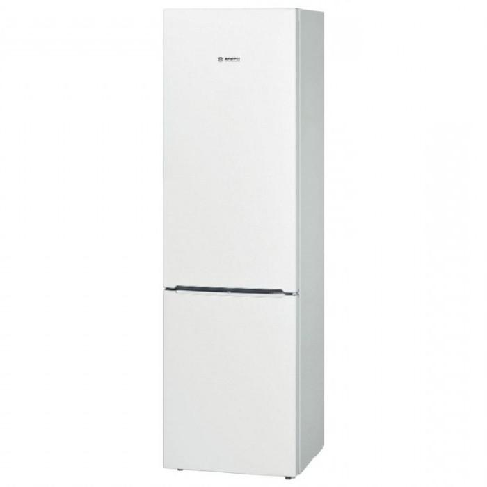 холодильник bosch kgn39nw19r отзывы