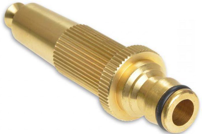 инструмент для монтажа труб рехау