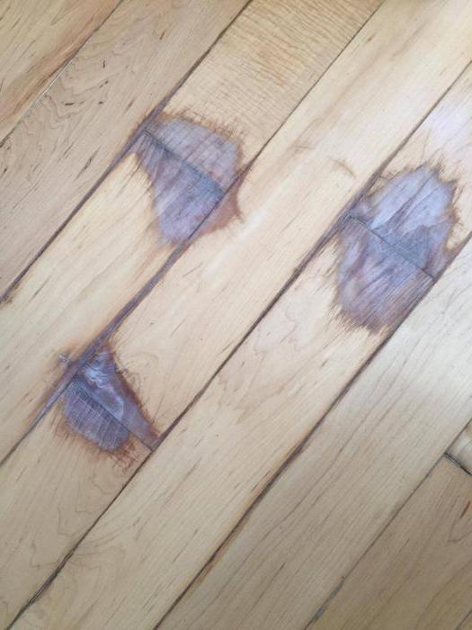 отбеливание древесины белизной пропорции