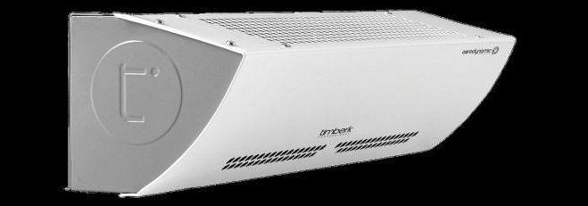 Конвекторы электрические Timberk: описание и отзывы