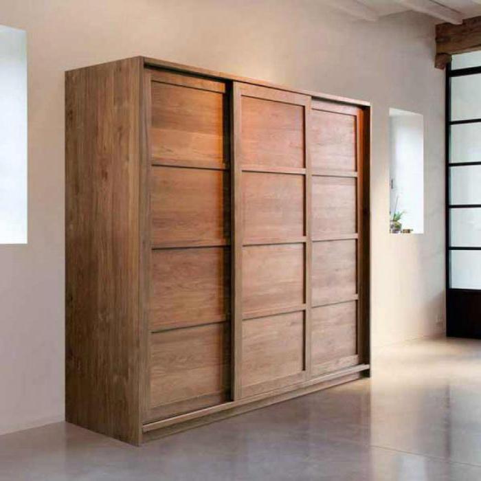 деревянный шкаф как сделать деревянный шкаф своими руками