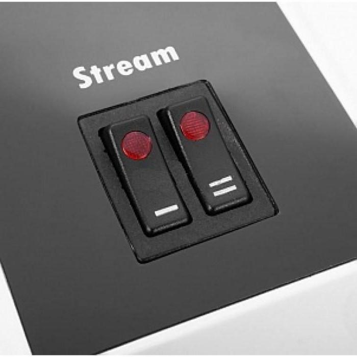 проточный водонагреватель thermex stream 350