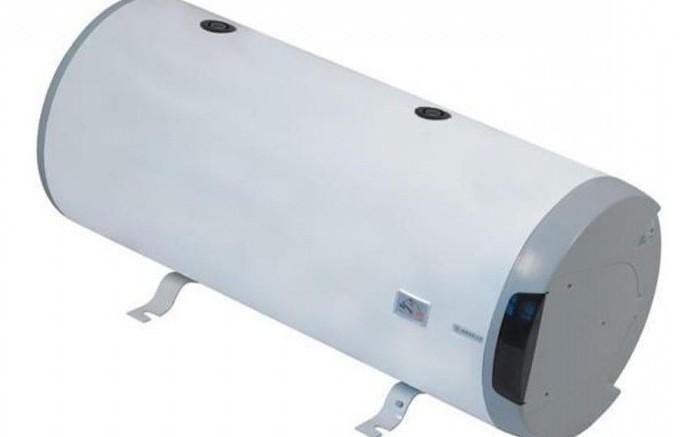 дражице бойлер косвенного нагрева 200 литров