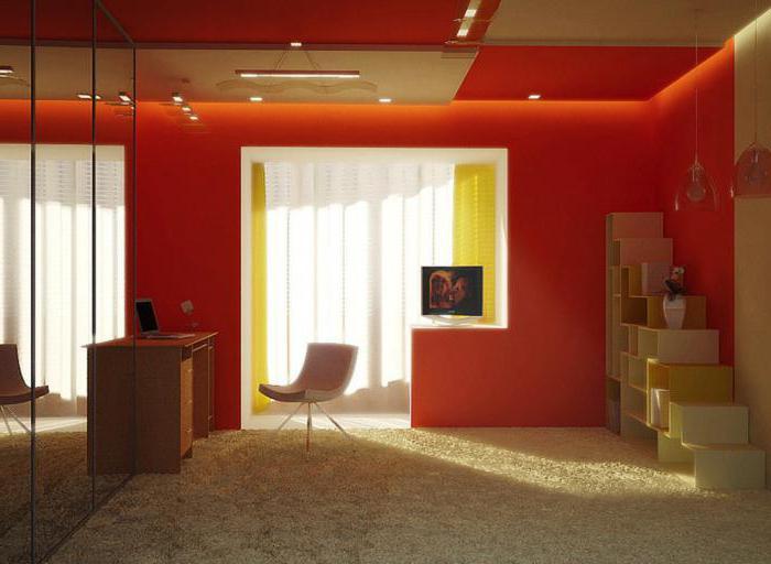 объединение балкона с комнатой утепление
