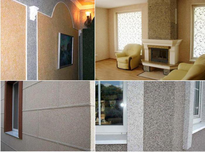 marmor gips bayramiks. Black Bedroom Furniture Sets. Home Design Ideas