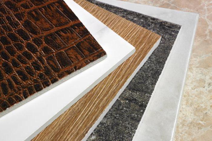 Плотность гранитных керамических плит ремонт стеклокерамических электроплит в иркутске