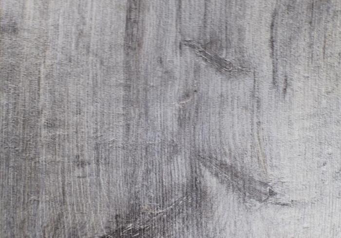дуб скальный фото ламинат