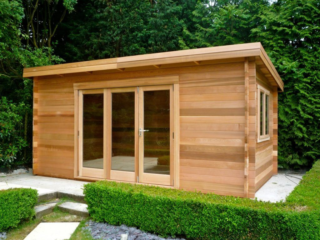 do-it-yourself 6x3 change house