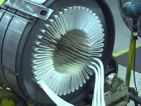 генератор инструкция