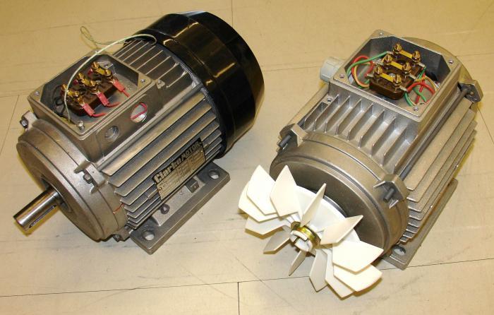 генератор фото