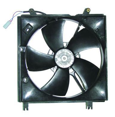 система охлаждения радиатора ваз 2106