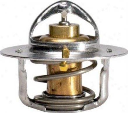 ваз 2106 ремонт система охлаждения